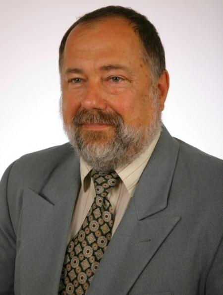 Wojciech Dworakowski, Kwazar Corporation
