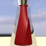 DuPont opracował nową technologię obtrysku dla projektowania opakowań
