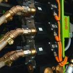 System integrat direct firmy gwk