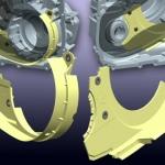 Nowy elastomer termoplastyczny Hytrel do zastosowań w motoryzacji