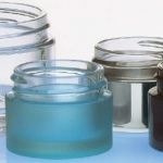 Opakowania z PET G dla branży kosmetycznej