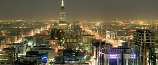 SABIC zainteresowany inwestycjami w Polsce