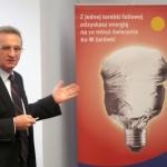 Plastics Europe Polska zaprezentował raport o sytuacji w branży