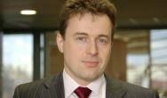Rozmowa z Krzysztofem Kuniewiczem, dyrektorem Bibby Financial Services