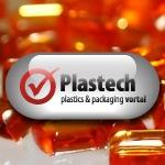 Ruszył nowy wortal Plastech.pl/Plastech.biz
