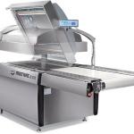 Multivac pokazał nową maszynę pakującą