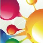 Plastech i Kolporter Expo zapraszają na targi RubPlast Expo