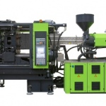 Successful Engel duo pico Series Extended