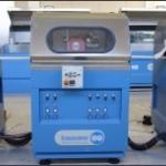 Urządzenia do druku rotacyjnego na profilach z PCW