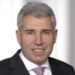 Rozmowa z Bernhardem Merki, szefem Euromap