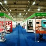 Targi Packaging Innovations w Warszawie coraz bliżej