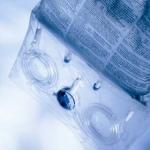 Borealis wprowadza nowy polipropylen z rodziny Bormed