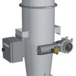 PIAB udoskonala podciśnieniowy transport materiałów i technologię próżniową