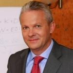 Rozmowa z Tadeuszem Nowickim, Prezesem Grupy Ergis - Eurofilms