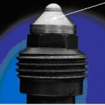 Przyczyny awarii komponentów układu hydraulicznego