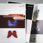 Nowa wersja kartonu Performa 2S firmy Stora Enso