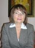 Joanna Prażanowska