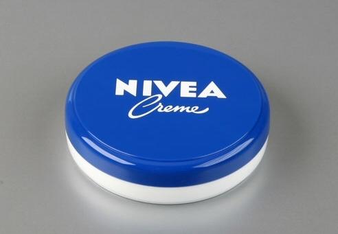 Nowe trendy i technologie w opakowaniach dla kosmetyków