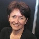 Rozmowa z Dominiką Maison, specjalistką od badań marketingowych dotyczących opakowań