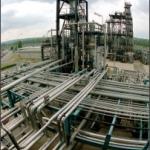 Umowy licencyjne Pignat z Francuskim Instytutem Nafty