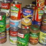 Opakowania dla ekologicznej żywności