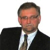 Bogdan Zabrzewski, Battenfeld Polska
