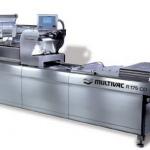 Maszyny Multivac R 175 CD i proces Darfresh