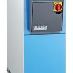 Firma HB-Therm usprawnia procesy termoregulacji