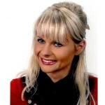 Rozmowa z Joanną Szymańską - Cierach, dyrektor Arpack Polska
