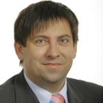 Rozmowa z Kamilem Perzem, dyrektorem kieleckich targów Plastpol