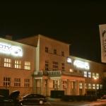 Azoty Tarnów chcą wysłać na giełdę firmę przetwarzającą odpady tworzyw sztucznych