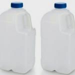 Nowy polietylen firmy SABIC do produkcji opakowań