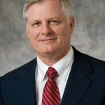 LyondellBasell  has a new CEO