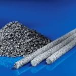 Materiały elektroizolacyjne i identyfikacja tworzyw sztucznych