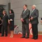 Nagrody za najlepsze produkty i technologie na targach Plastpol 2009