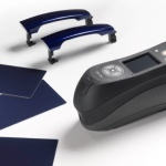 Wyróżnienie Plastpolu dla firmy Kamado za nowoczesny spektrofotometr