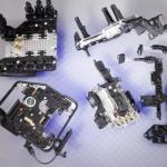 Ultramid BASF wykorzystany do zastosowań w sektorze motoryzacyjnym