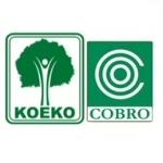 Koeko: niech premier Pawlak skontroluje działanie COBRO