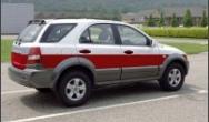 Novacel 9377