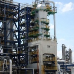 Borealis investment to upgrade PP plant in Austria
