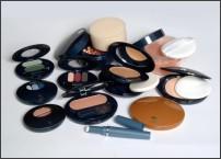 Najnowszą generację opakowań do popularnej serii kosmetyków Colour firmy Avon przeznaczonych na rynek europejski produkują zakłady RPC Cresstale.