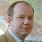 Rozmowa z Krzysztofem Ochałem, dyrektorem Brenntag Polska