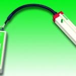 Ładunki elektrostatyczne w strefach zagrożenia wybuchem