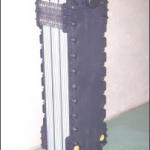 Orelis wprowadza nowy moduł filtracyjny Pleiade® MP4