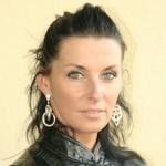 Rozmowa z Kamillą Kuropatnicką, właścicielką firmy P3solutions
