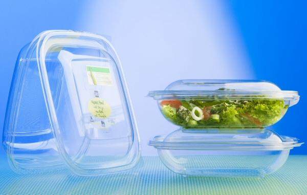 Przegląd wybranych opakowaniowych polimerów biodegradowalnych