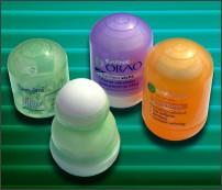 Nowa oprawka do dezodorantu w kulce stworzona dla L'Oréal dobitnie świadczy o zdolności RPC Bramlage do dostarczania zindywidualizowanych opakowań do środków higieny osobistej o nowatorskich wzorach i dużej funkcjonalności.