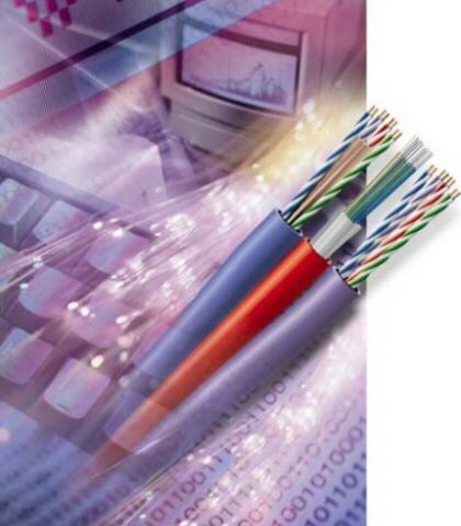 Innowacje Teknor Apex w zakresie PVC