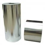 Folia aluminiowa coraz bardziej innowacyjna