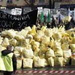 Sortownie odpadów w Polsce